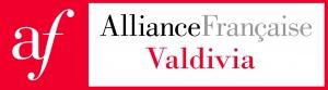 Alliance Francaise Valdivia