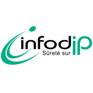 Infodip