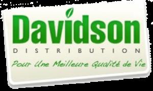 Davidson Distribution