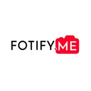 Fotify.me