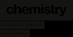 Chemistry Agency