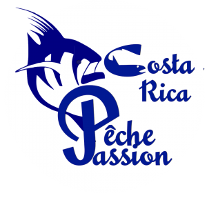 Costa Rica Peche Passion