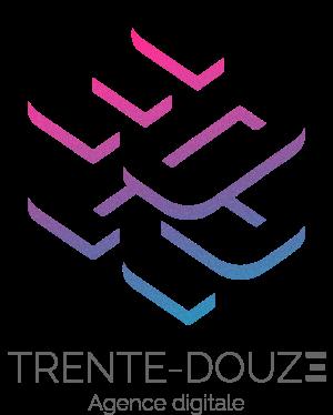 TRENTE DOUZE