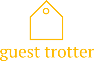 Guest Trotter