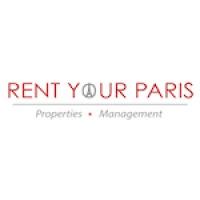 RENT YOUR PARIS