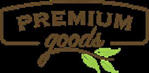 PREMIUM Goods