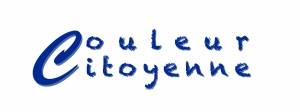 Couleur citoyenne