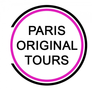 Paris Original Tours
