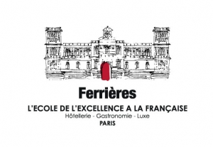 Ferrières Audit Consulting Coaching