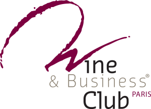 WINE & BUSINESS CLUB SARL