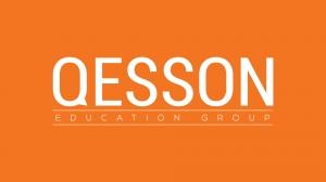 Qesson Education