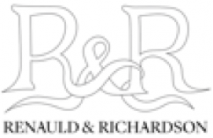 Renauld & Richardson