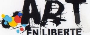 Art en Liberté