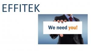 logo EFFITEK