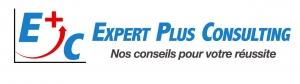 Expert Plus Consulting