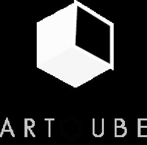 Artqube