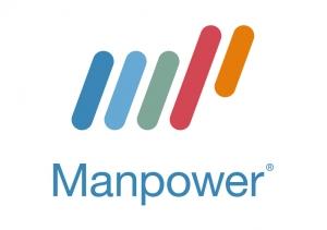 MANPOWER secteur grand paris BTP