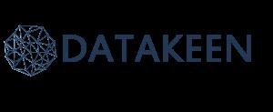 Datakeen