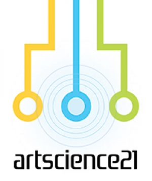 Art Science 21