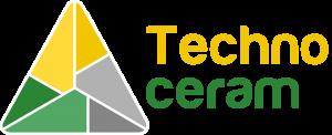 Technoceram