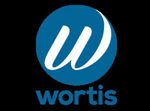 Wortis