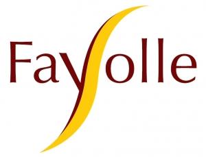 Fayolle et Fils