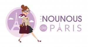 Les Nounous de Paris