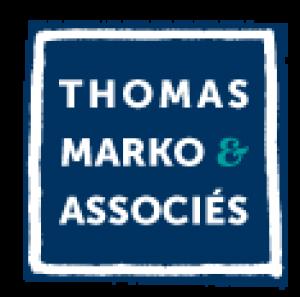 Agence Thomas Marko & Associés