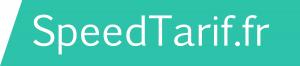 logo SpeedTarif.fr