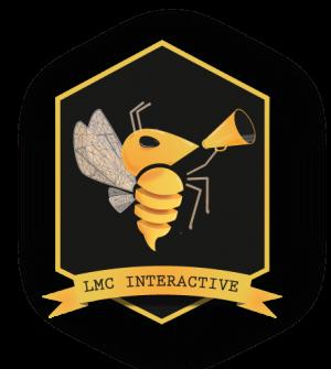 LMC Interactive