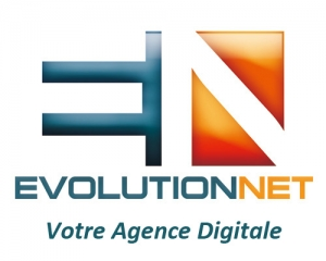 Evolution-net