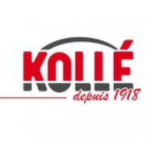 Kollé