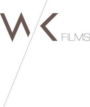 WK FILMS