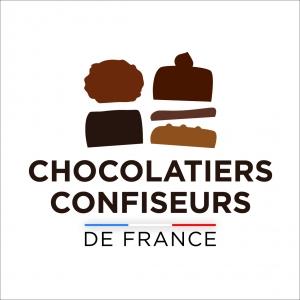 Confédération des Chocolatiers  Confiseurs de France