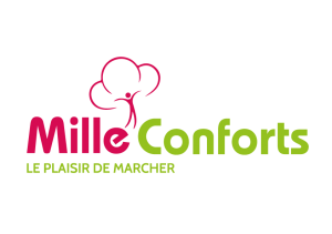 Mille conforts