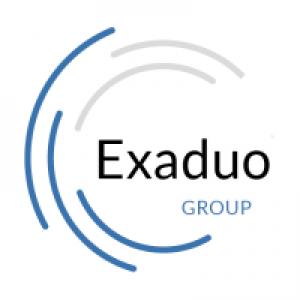 Exaduo