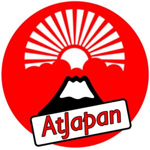 AtJapan