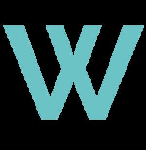 Widetrip