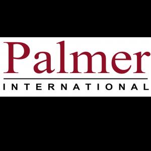 Palmer International