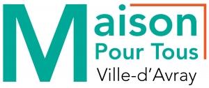 MJC - Maison Pour Tous de Ville d'Avray