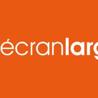 EcranLarge