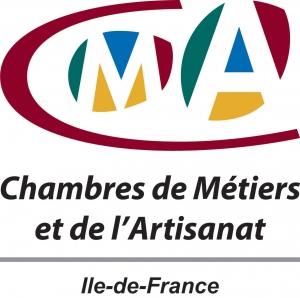 Chambre régionale de métiers et de l'artisanat d'Ile-de-France