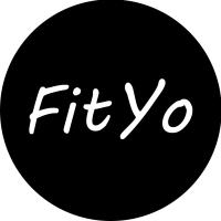 FitYo