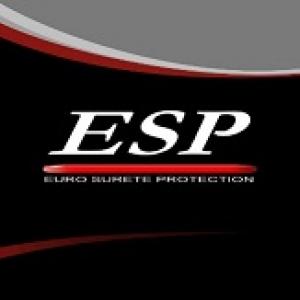 EURO SÛRETÉ PROTECTION