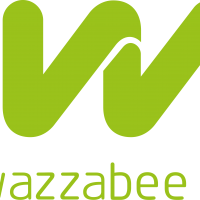WAZZABEE