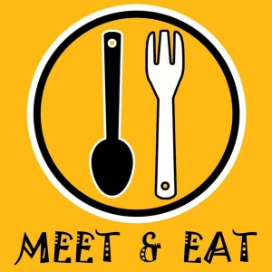 Meet & Eat Barcelona
