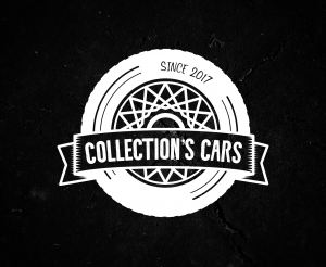 Collection's cars