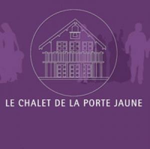 CHALET DE LA PORTE JAUNE (SSP PARIS)