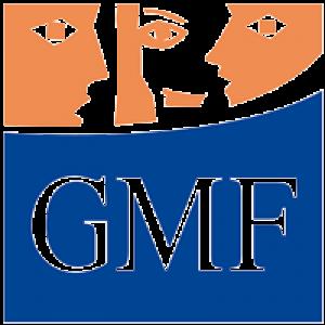 Gmf Assurances