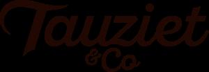 TAUZIET & CO